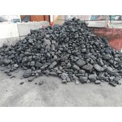 Węgiel kamienny KOSTKA luz