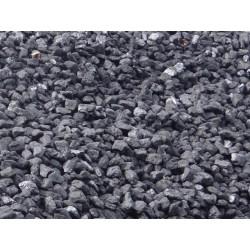 Węgiel Kamienny ORZECH 25 luz