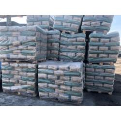 Cement Portlandzki I 42,5 R...